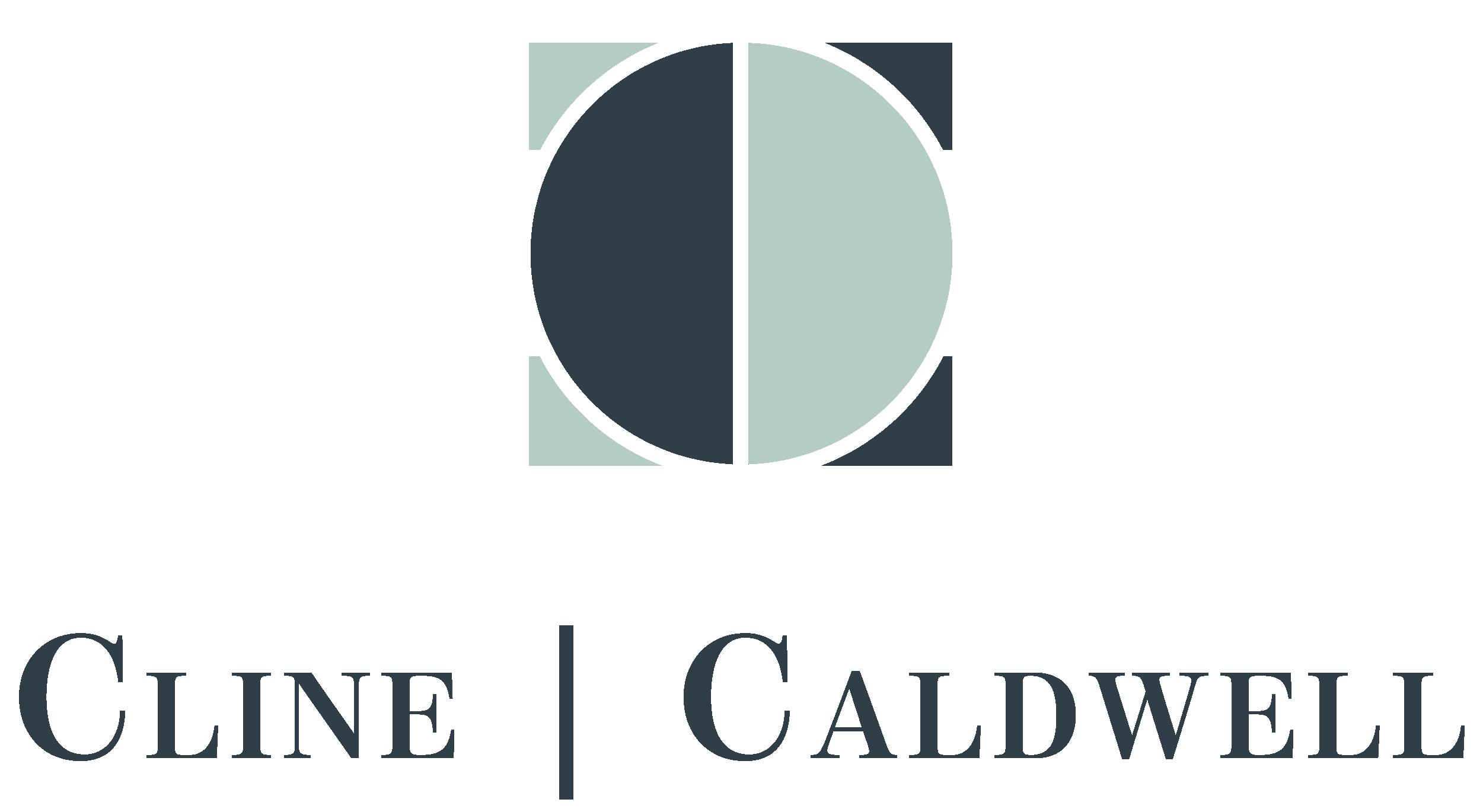 Cline & Caldwell