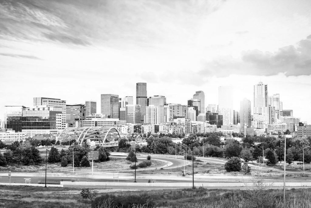 Cline Caldwell Denver Family Law Firm - Practice Areas